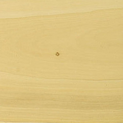Boxwood wood overview