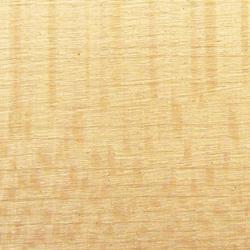 Panoramica del legno Acero