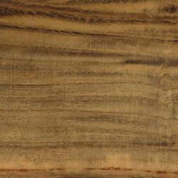 Panoramica del legno Pistacchio